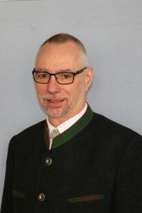 Portrait Sattich-Jaklin Wolfgang